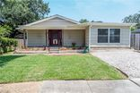 2513 GREEN ACRES Road Metairie, LA 70003 - Image 1