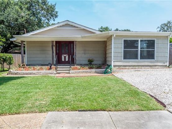 Photo of 2513 GREEN ACRES Road Metairie, LA 70003