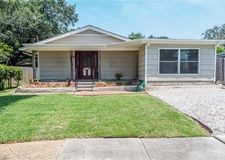 2513 GREEN ACRES Road Metairie, LA 70003 - Image 6