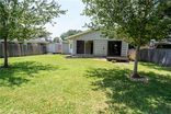 2513 GREEN ACRES Road Metairie, LA 70003 - Image 15