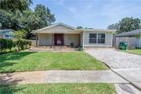 2513 GREEN ACRES Road Metairie, LA 70003 - Image 17