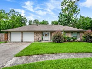 159 W FOREST Drive Slidell, LA 70458 - Image 2