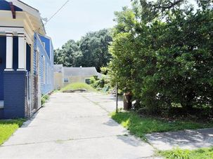 1023 OPELOUSAS Avenue New Orleans, LA 70114 - Image 1