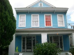 7713 SPRUCE Street New Orleans, LA 70118 - Image 1