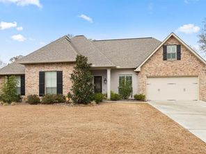 109 ASPEN CREEK Court - Image 1