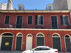 1014 CHARTRES Street #3 - Image 6