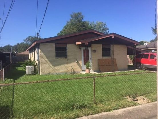 Photo of 208 JEAN Street Westwego, LA 70094
