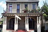 114-116 S HENNESSY Street New Orleans, LA 70119 - Image 1