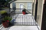 114-116 S HENNESSY Street New Orleans, LA 70119 - Image 15