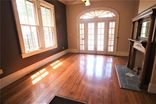 114-116 S HENNESSY Street New Orleans, LA 70119 - Image 3