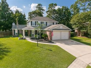 103 OLYMPIC Court Slidell, LA 70458 - Image 6