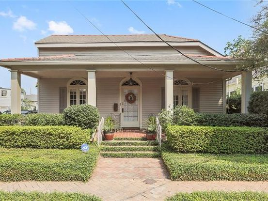 Photo of 816 FERN Street New Orleans, LA 70118
