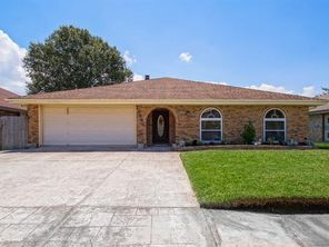 12961 CHANELLE Court - Image 2