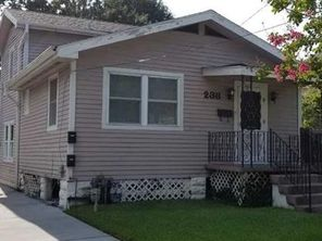 238 METAIRIE LAWN Drive - Image 3