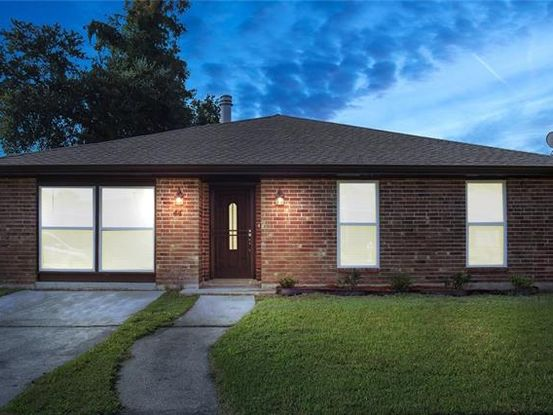 Photo of 44 MARYWOOD Court New Orleans, LA 70128