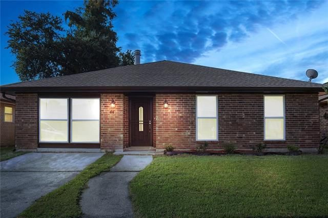 44 MARYWOOD Court New Orleans, LA 70128 - Image