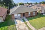 44 MARYWOOD Court New Orleans, LA 70128 - Image 2