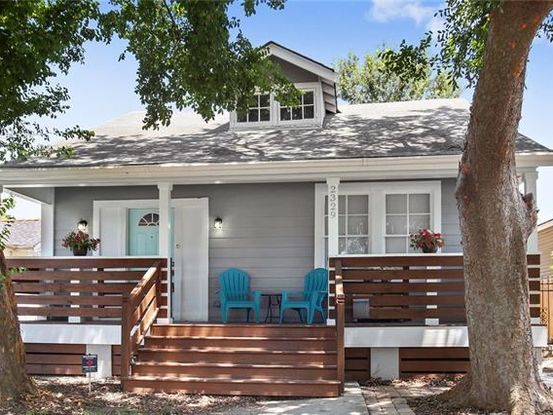 Photo of 2329 WISTERIA Street New Orleans, LA 70122