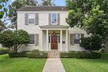 5950 VICKSBURG Street New Orleans, LA 70124 - Image 1