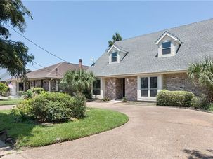 5317 WASHINGTONIAN Drive Metairie, LA 70003 - Image 1