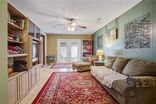 2732 S BIRCHFIELD Drive Harvey, LA 70058 - Image 8