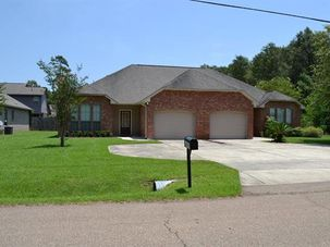 42006 THOMPSON Drive B Hammond, LA 70403 - Image 5