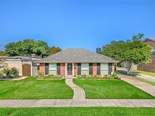 1336 MELODY Drive Metairie, LA 70002 - Image 2