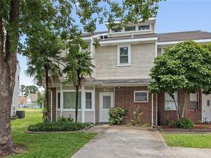85 LAKE LYNN Avenue A Harvey, LA 70058 - Image 5
