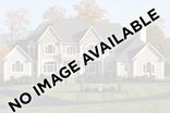 12643 CONWOOD AVE Central, LA 70818 - Image 1