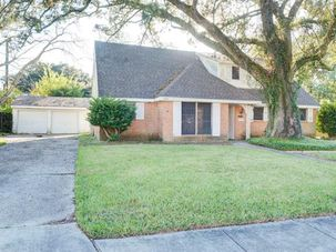 2666 RAMSEY Drive New Orleans, LA 70131 - Image 1