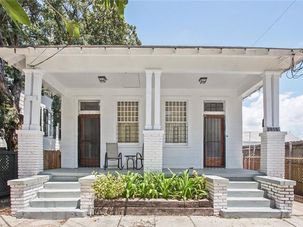 913 MARENGO Street New Orleans, LA 70115 - Image 5