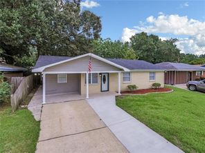 156 MEADOW MOSS DR Drive - Image 3