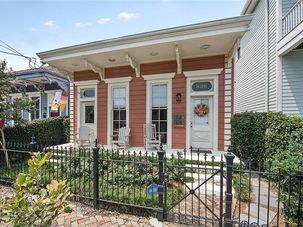 836 FOURTH Street New Orleans, LA 70130 - Image 5