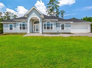 3041 WHITTY Drive Slidell, LA 70461 - Image 5
