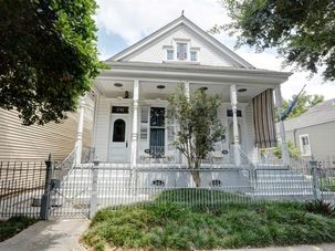 731 STATE Street New Orleans, LA 70118 - Image 5