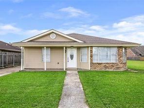 4412 COLONY Drive - Image 3
