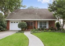 316 DODGE Avenue Jefferson, LA 70121 - Image 10