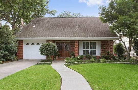 316 DODGE Avenue Jefferson, LA 70121 - Image 12