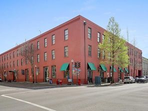 330 JULIA Street #212 - Image 5