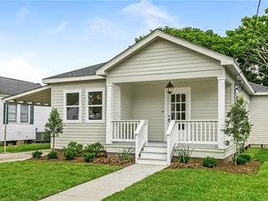 505 BETZ Avenue Jefferson, LA 70121 - Image 2