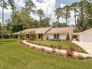 15 BLUEBIRD Road Covington, LA 70433 - Image 5