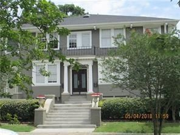 7701 JEANNETTE Street A New Orleans, LA 70118 - Image