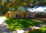2112 MIRABEAU Avenue New Orleans, LA 70122