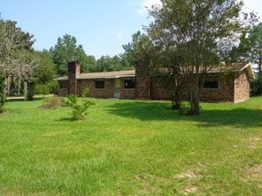 57790 KNAPP THOMAS RD Road - Image 1