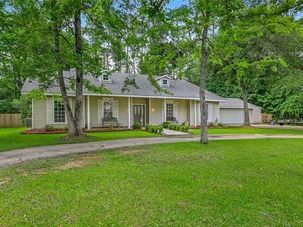 312 LEXINGTON Drive Mandeville, LA 70471 - Image 4