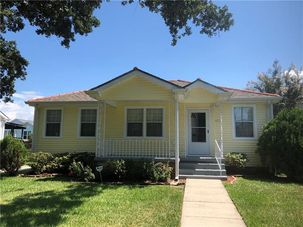 1452 ATHIS Street New Orleans, LA 70122 - Image 5