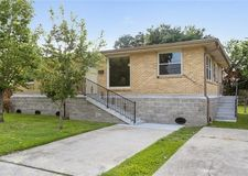 713 N PIERCE Avenue Metairie, LA 70003 - Image 9