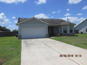 11523 WELLINGTON Lane Hammond, LA 70403 - Image 2