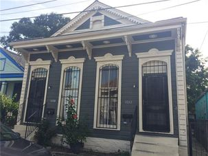 1032 INDEPENDENCE Street New Orleans, LA 70117 - Image 2