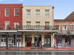1130 DECATUR Street C New Orleans, LA 70116 - Image 2